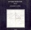 Saverio Muratori: il pensiero e l'opera
