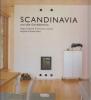 Scandinavia: uno stile d'arredamento