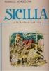 Sicilia: arte storia natura