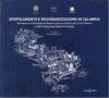 Spopolamento e disurbanizzazione in Calabria