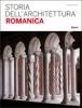 Storia dell'architettura romanica