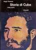 Storia di Cuba 1762-1970