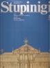 Stupinigi: dal progetto di Juvarra alle premesse neoclassiche