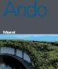 Tadao Ando: Musei