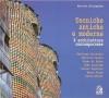 Tecniche antiche e moderne: 8 architetture contemporanee