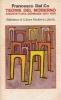 Teorie del moderno: architettura Germania 1880-1920