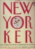 The complete cartoons of the New Yor Ker + cd/rom