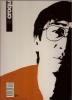 El Croquis n° 71 Toyo Ito 1986-1995