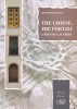 Tre chiese tre portali a Reggio Calabria
