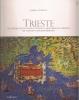 Trieste: alla ricerca di una nuova centralità della regione adriatica nel contesto euromediterraneo