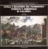 Tutela e recupero del patrimonio storico ambientale in Calabria