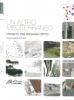 Un altro mediterraneo: progetti per paesaggi critici