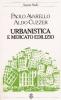 Urbanistica e mercato edilizio