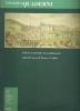 Urbanistica quaderni n°. 19: il piano territoriale di coordinamento della provincia Pesaro Urbino