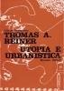 Utopia e urbanistica
