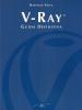 V-Ray guida definitiva