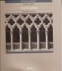 Venezia gotica: l'architettura civile