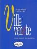 Ville Venete: guide d'arte e di viaggio