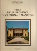 Ville delle province di Cremona e Mantova
