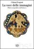 Voce delle immagini: pillole iconografiche dal Medioevo