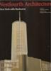 Westfourth architecture: New York calls Bucharest