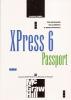 Xpress 6 passport