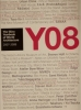 Y08 The Skira Yearbook of World architecture 2007-2008