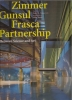 Zimmer Gunsul Frasca Partnership
