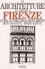 101 architetture da vedere a Firenze
