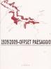 1939/2009-Offset Paesaggio