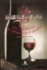 25 anni in bottiglia: un'enoteca tra cronaca e storia