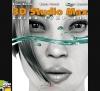 3D Studio max Guida completa + dvd