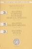 ARACNIDA SCORPIONES,PALPIGRADI,SOLIFUGAE,OPILIONES, PSEUDOSCORPIONIDA, ARANEAE, (21-22-23)