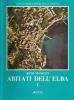 Abitati dell'Elba 1: settore Marcianese
