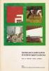 Acciaio per la realizzazione impianti zootecnici III: bovini ovini caprini