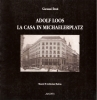 Adolf Loos: la casa in Michaelerplatz