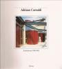 Adriano Cornoldi: architetture 1968-1993