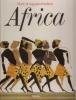 Africa: Storie di viaggiatori italiani