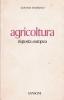 Agricoltura: risposta europea
