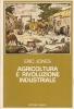Agricoltura e rivoluzione industriale