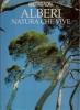 Alberi: natura che vive