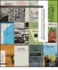 Aldo Rossi, la storia di un libro: l'architettura della città, dal 1966 ad oggi