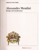 Alessandro Mendini: design and architecture