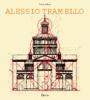 Alessio Tramello