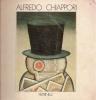 Alfredo Chiappori