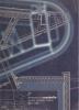 Almanacco di Casabella: giovani architetti italiani 2001-2002