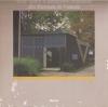 Alvar Aalto: il padiglione finlandese alla Biennale di Venezia