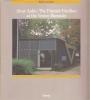 Alvar Aalto: the Finnish Pavilion at the Venice Biennale