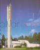 Alvar Aalto capolavori