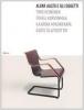 Alvar Aalto e gli oggetti